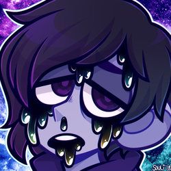 Slime Icon by SoulKillur