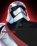 PHASMA by theCHAMBA