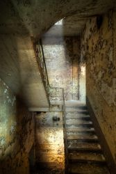 stairay to light by 2refocus