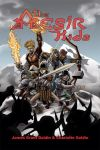 The Aesir Kids Cover by Flyler