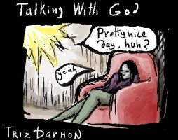 strip_03 talking_with_god by TrizDarmon