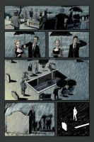 HighWire issue01 pg05 by CallahanColor