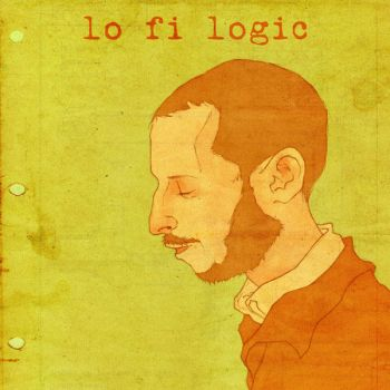 Lo Fi Logic by MadSketcher