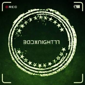 bxn77 #5 by BADXNIGHT77