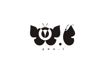 You.i by hariputra
