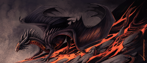  AT  Firetide by Anivi
