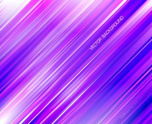Pink Purple and Blue Background Free Vector by 123freevectors