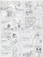 PMD page 3 by CrazyIguana