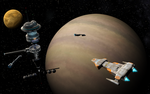 Planetary Mining post by SARGY001