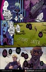 The New Yesterday - Book 1/Page 18 by jmackenziegraham