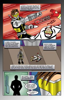 42X-MetaHunter Page 17 by mja42x