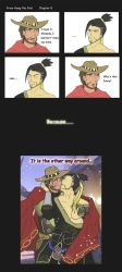 McHanzo by armadillo-CDQ