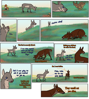 Doe of Deadwood: Pg34 by Songdog-StrayFang
