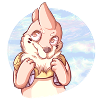badge buizel.