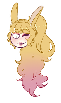 Sticker Comms 51 by Fluffy-Bunny-Adopts
