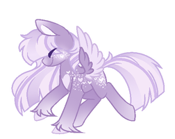 quick adopt 3 - open by starshame