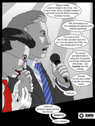 The Rally page 05 by ErinPtah