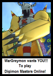 Grimlock Saluts To You All 2 by BluethornWolf
