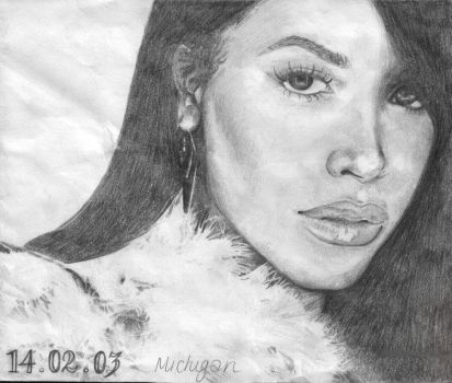 Aaliyah2003 by MizBehavin2 by MizBehavin2