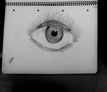 Eye. by Mmadness13