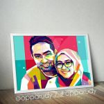 WPAP comission work by opparudy