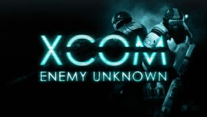 Xcom: Enemy Unknown Wallpaper by Christian2506