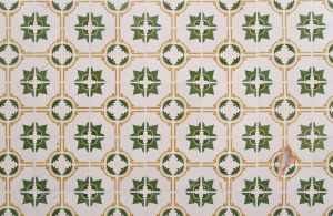 Ornate Tiles Texture 03 by SimoonMurray