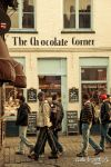 The Chocolate Corner by OttoMarzo