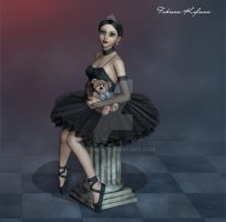 GothicInnocence by fkdesign