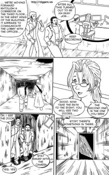 Diggers Chapter 1 page 03 Eng by TheXion