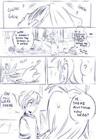 Your Home Chapter 11 p1 by Akemimi