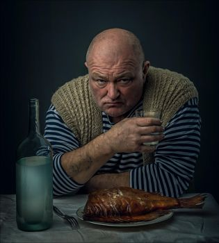 402 by ViestursLinks