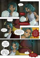 Serpamia Flare Strip 064 - Reformatted by rufiangel