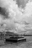Approaching Storm by MrHighsky
