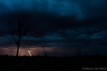2014-12-18 - Storm by ShannonIWalters