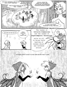 BMaS Page 207 by Warlord-of-Noodles
