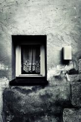 WindoW by fal-name
