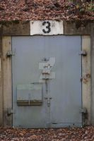 MAS Abstract Reality Bunker 3 by jimmylee1562