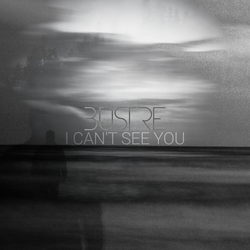 I Can't See You (Cover Artwork) by iamthek3n