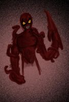 Screwing Around: Carnage by jakester2008