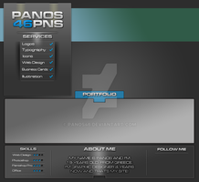 panos 46 pns new site by panos46