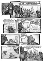 Wurr page 26 by Paperiapina