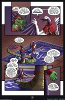 SupercellComic 0258 by BMBrice