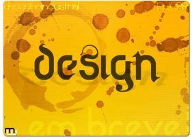 make design by marlus