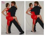 Tango Pack 4 by tacostock