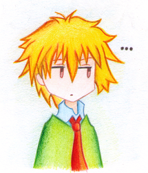 Usui-San by Zumay-Is-Love