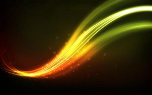 Glow wallpaper 056 by yvaine2010