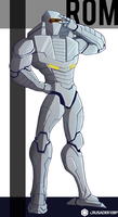 ROM the Spaceknight by crusader1081