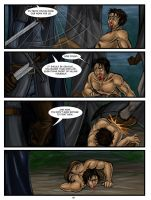Ravenwood Page 13 by SilverKitty000