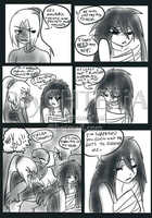 Psychteria Ch1 Page 30 by CalimonGraal